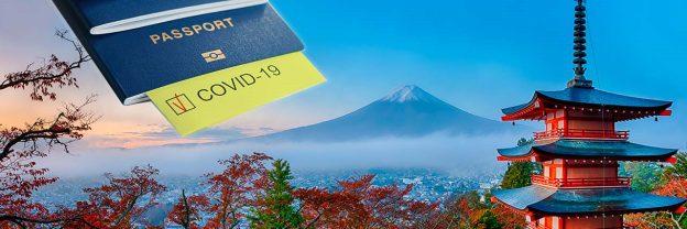 COVID-Save-Travel-Test-JAPAN