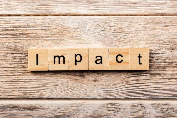 Impact Medical House Calls